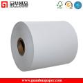 ISO-Qualität und Tiefbild-Thermopapier