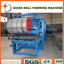 EPS Insulation Roof Panel Making Machine