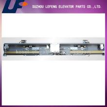 Подвесная вешалка для кабины лифта KX161-411
