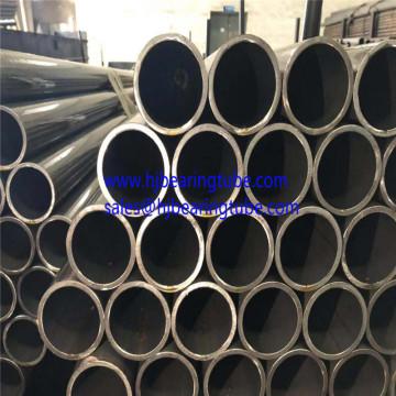 Tube en acier de précision mécanique en acier allié 20crnimoh