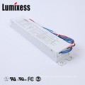 Metal case high efficient led driver constant current 400mA led driver