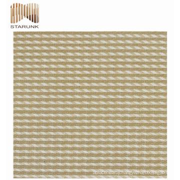 eco-friendly adhesive design wall paper sticker