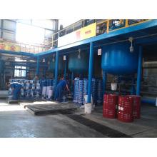 Polyurethane/PU Waterproof Coating/Waterproof Liquid Coating