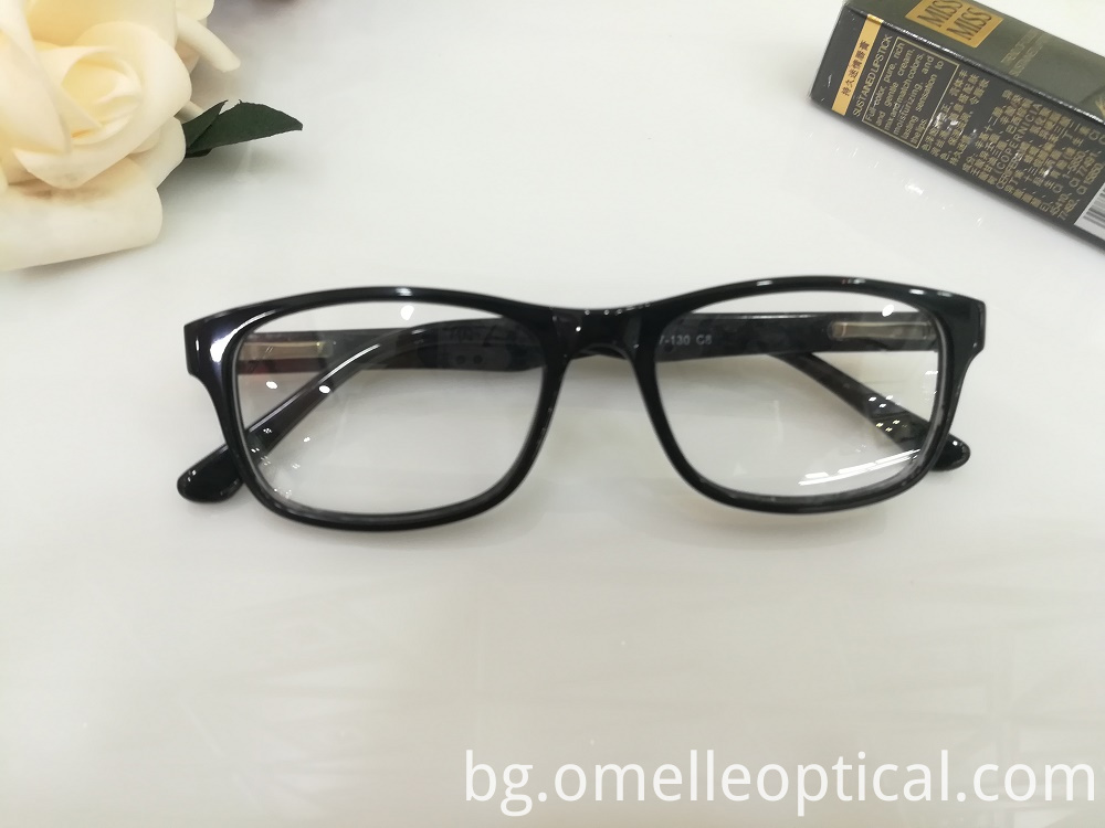 Eyeglasses For Kids