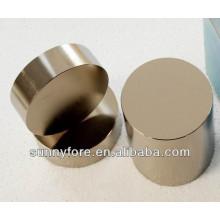 hergestellt in China magnetische Material Türhalterung