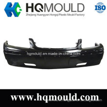 Experienced High-Quality Plastic Injection Mould for Auto Parts