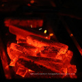 BBQ Bamboo Charcoal Briquette
