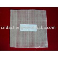 Арамидная UD-ткань