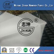 View Large Imagemeet Kunden mit unterschiedlichen Anforderungen Stark genug hydrophil PP Meltblown Spunlace Nonwoven Fabricmeet Kunden mit verschiedenen Anforderungen Starke En