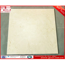 Good quilty for floor tiles designs interior tiles and for living room kitchen non slip rustic flooring tile