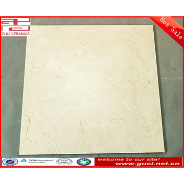 Хорошо квилти для напольной плитки дизайн интерьер плитки, так и для гостиной кухня нескользящие деревенский плитка