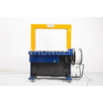 Hongzhan Ast900 automatische Umreifungsmaschine für Karton