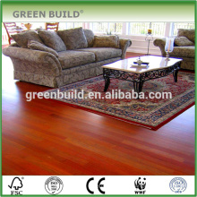 Nuevo producto de madera dura Jatoba Wood Flooring