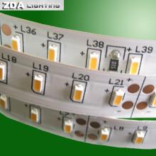 12V LED Lights, 12V LED Lighting y 12V LED Light Strip