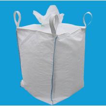 Big jumbo bag packing for industry