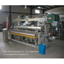 Ткацкая ткацкая фабрика высокого качества
