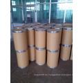 Organisches getrocknetes Goji Berry Powder