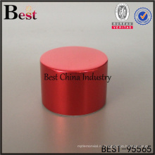 изготовленные на заказ косметические крышки бутылки колпачок для ПЭТ бутылки бесплатный образец alibaba Китай