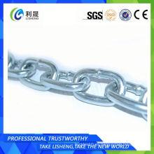 Super Link Chain para los mercados de Europa