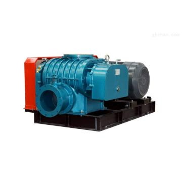 Mine Flotation Air Blower