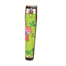 Newly Arrival Professional Manicure & Pedicure Tool Nail Clipper Nail Care With Cute Designs