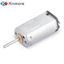 10mm FF-M20 PMDC 5 volts electrical vibrator motor for massager