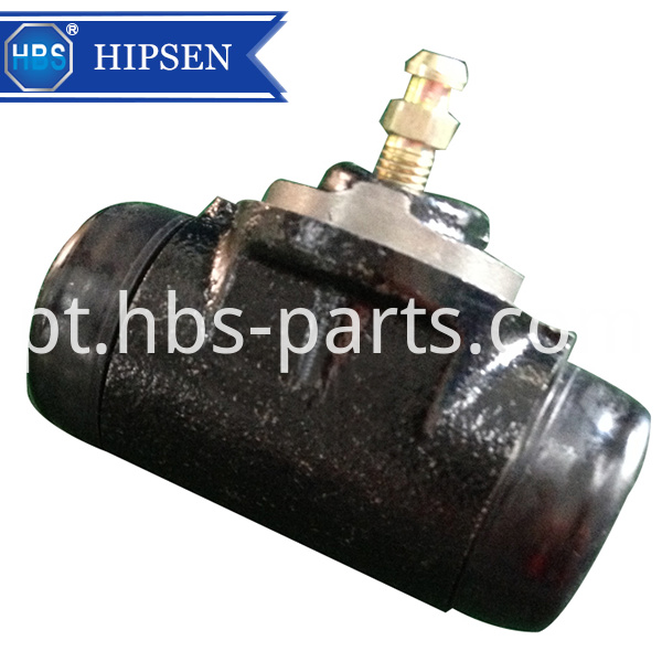 Dacia Pick-up Brake Master Cylinder