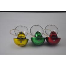 Los últimos juguetes plásticos del mini coche, juguetes plásticos de RC, mini juguetes plásticos del coche
