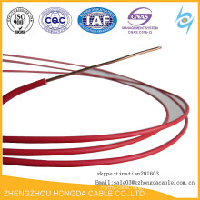 Best Quality Lowes Electrical Wire Prices