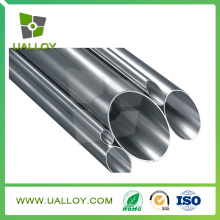 Od 20mm Cu-Ni Alloy Tube Monel 400 Pipe for Exchanger