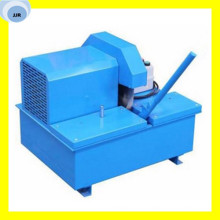 1/4 to 2 Inch Hydraulic Hose Cutting Machine