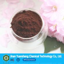 Jinan Yuansheng Chemical Binder for Concrete of Sodium Lignosulphonate