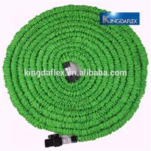 25ft 50ft 100ft flexible expandable garden hose expandable hose