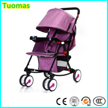 New Design Hot Selling Baby Stroller