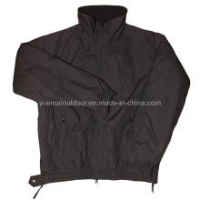 Высокое качество Полиция безопасности Padding Jacket