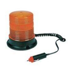 Luz estroboscópica ESL-124 123.5x122.5mm