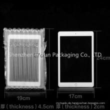 Anti - Bildschirm gebrochen für iPhone mit Schutztasche