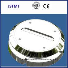 C или D Станционные жалюзи для станков с ЧПУ для перфорации: