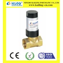 solenoid water inlet valve, 110 volt solenoid valve, solenoid valve direct