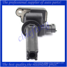UF526 H6T60371 H6T60271 12787707 for saab ignition coil pack
