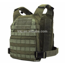 lightweight military tactical bullet proof vest