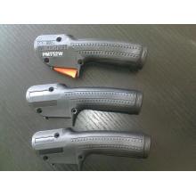 Kemppi Front Handle for Kemppi MIG Torch