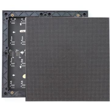 Parete per display a LED per interni P3