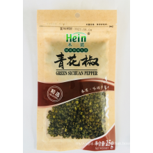 Heyin Dahongpao Sichuan Pfeffer