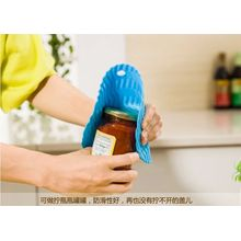 Wholesale Cheapest Silicone Cup Mat