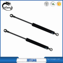 wall bed gas springs with high quality