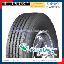 Neumático radial para camión AEOLUS marca 7.00R16 7.50R16 7.50R20