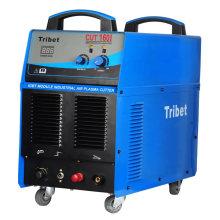 Cut Air Plasma Cutting Machine Cutter Welding Machine Cut160I Cutter
