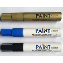 Marcador de pintura para neumático auto