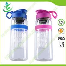 950 мл Достойная бутылка воды Infuser для оптовой продажи (IB-F3)